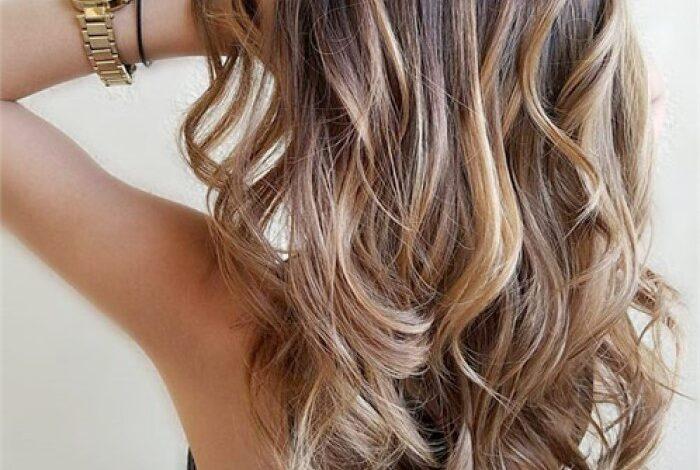 saç i̇çin hindistan cevizi yağı