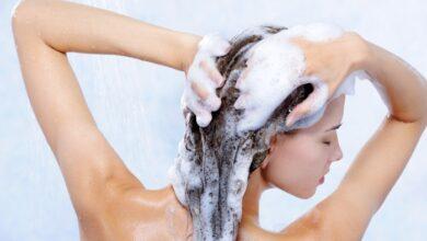 hangi şampuanlar saç uzatır evde saç uzatan şampuan yapımı