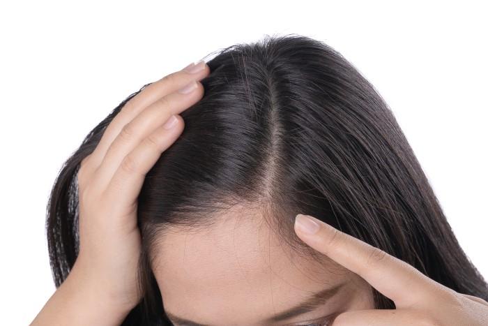 loprox şampuanın faydaları