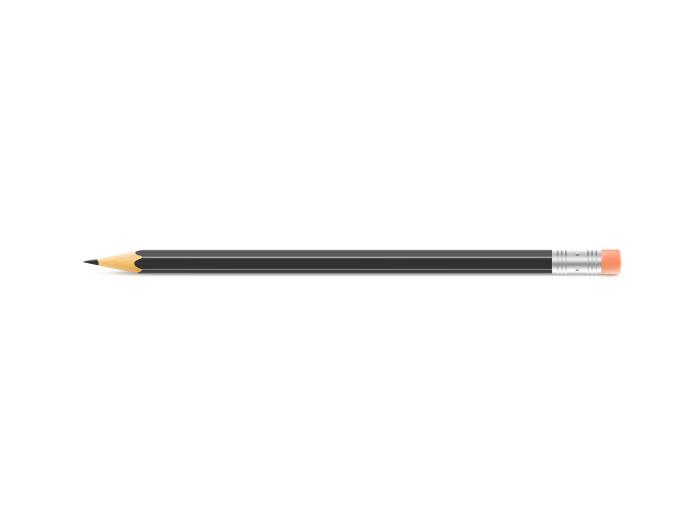 nicolas conte neyi i̇cat etti kurşun kalemin i̇cadı
