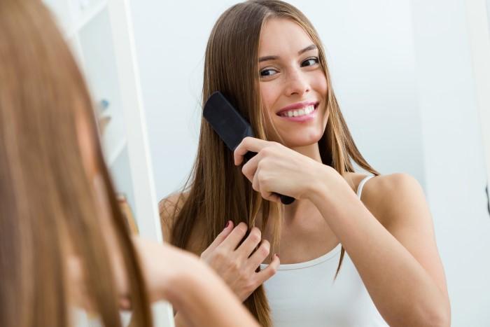 saç gürleştirme yöntemleri