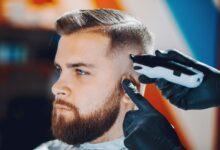 saç kesim numaraları