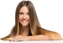 saç nasıl gürleşir saç gürleştirmenin 3 yolu