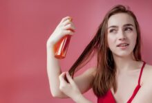 saça çam terebentin yağı nasıl kullanılır