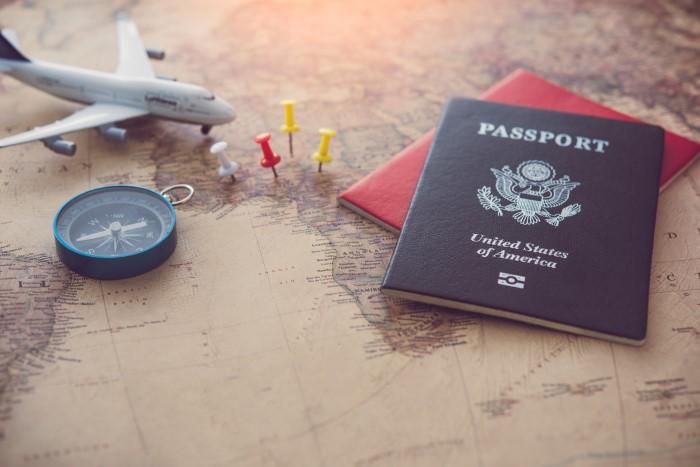 schengen vizesi nedir schengen hakkında sık sorulan sorular
