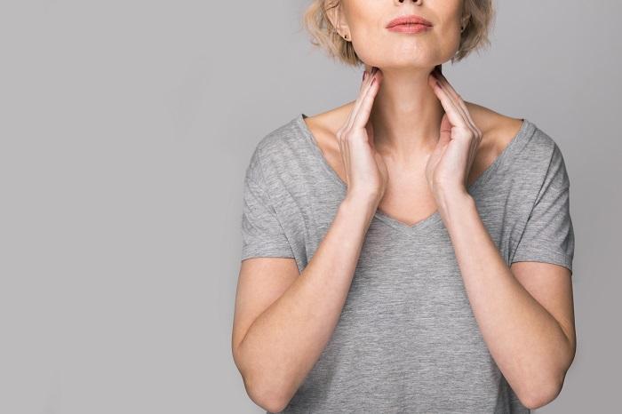 haşimato hastalığı nedir?