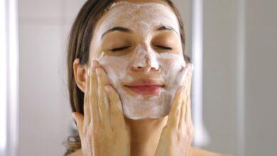 gano sabun nasıl kullanılır?
