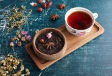 özlex tea nedir özlex tea zayıflatır mı